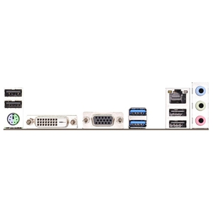 MB Socket FM2+ AsRock FM2A68M-DG3+