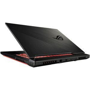 Ноутбук ASUS ROG Strix G531GU-AL064