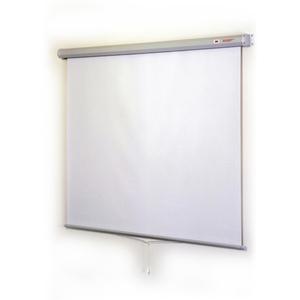 Экран настенный Avtek Wall Standard 175
