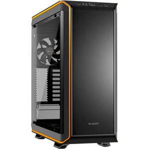 """Компьютер игровой """"Black Arrow"""" на базе процессора AMD Ryzen 7 2700X и видеокарты RTX 2080"""
