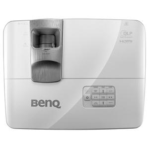 Проектор BenQ W1070