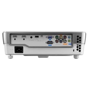 Проектор BenQ W1080ST+ DLP (9H.J9J77.17E)