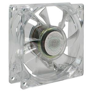 Кулер для корпуса Cooler Master BC 80 Blue LED Fan (R4-BC8R-18FB-R1)