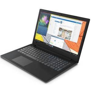 Ноутбук Lenovo V145-15AST 81MT0018RU