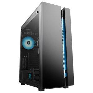 Компьютер игровой c монитором на базе процессора Intel Core i5-9600K