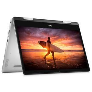 Ноутбук Dell Inspiron 14 5482-5461
