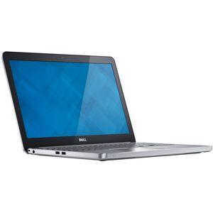 Ноутбук Dell Inspiron 7537 (0252A) (уцененный товар)
