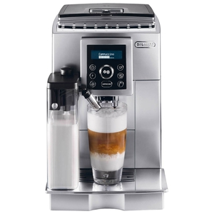 Кофемашина DE LONGHI ECAM23.460.S