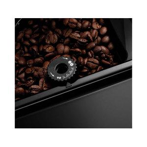 Кофемашина DE LONGHI ESAM2600 (уцененный товар)