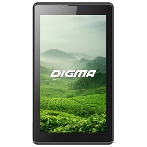 Планшет Digma Optima 7008 3G (TT7053MG)