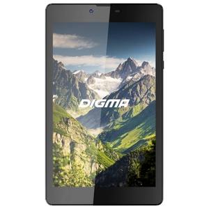 Планшет Digma Optima Prime 2 3G (TS7001PG)