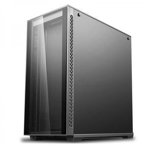 Корпус DeepCool Matrexx 70 DP-ATX-MATREXX70-BKG0P