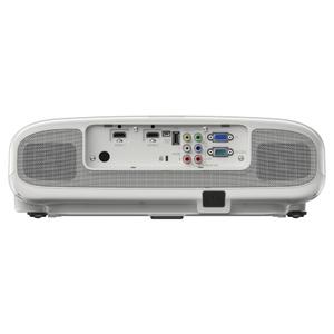 Проектор Epson EH-TW6100LW