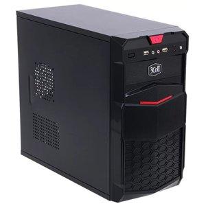 Компьютер мультимедийный без монитора на базе процессора AMD A10-9700E