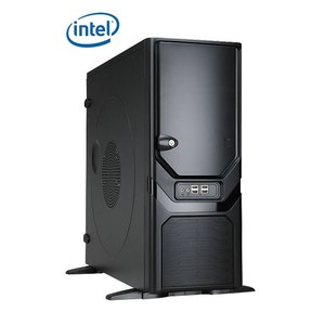 Компьютер игровой без монитора на базе процессора Intel Core i7-7700
