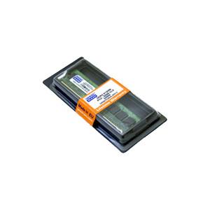 Память 2048Mb DDR2 Goodram (GR800D264L6/2G)