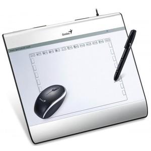 Графический планшет Genius G-Pen i608X