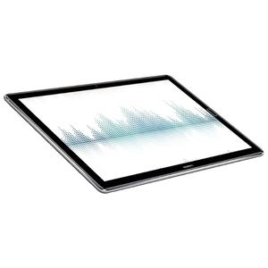 Планшет Huawei MediaPad M5 10 LTE (CMR-AL09B) SPACE GRAY