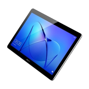 Планшет Huawei MediaPad T3 10.0 WIFI Space gray (AGS-W09)