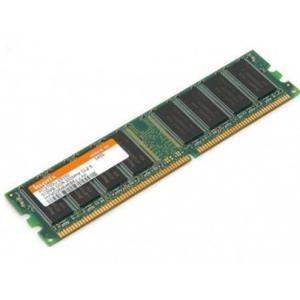 Память 1024Mb DDR2 Hynix