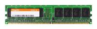 Память 1024Mb DDR2 Hyundai/Hynix PC2-6400