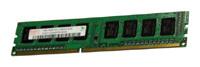 Память 2048Mb DDR3 Hyundai/Hynix PC3-10600