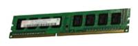 Память 2048Mb DDR3 Hyundai/Hynix PC3-12800