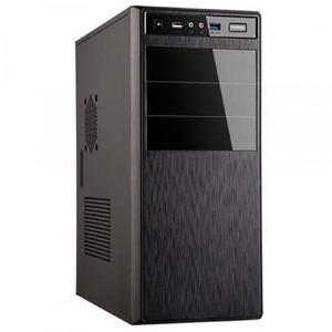 Корпус D-computer 881B