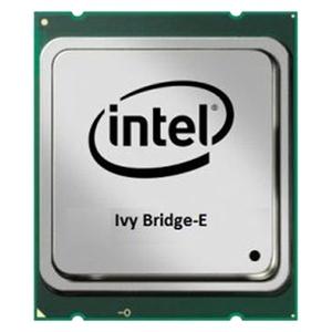 Процессор (CPU) Intel Core i7-4820K BOX