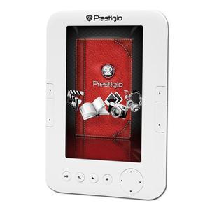 Электронная книга Prestigio PER3052W
