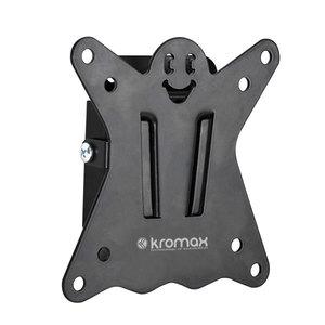 Кронштейн Kromax CASPER-100 Black
