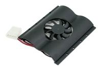 Кулер для жесткого диска Gembird HD-A2
