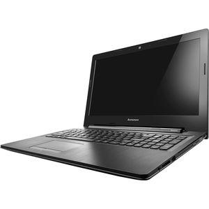 Ноутбук Lenovo B50-30 (59443806)