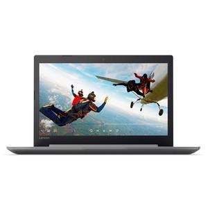 Ноутбук Lenovo IdeaPad 320-15IAP (80XR002ERK)