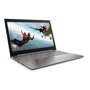Ноутбук Lenovo IdeaPad 320-15IAP (80XR018RRU)