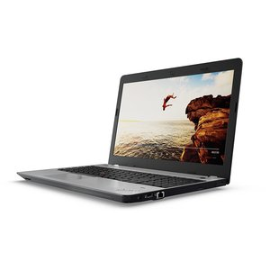 Ноутбук Lenovo ThinkPad E570 (20H6S05H00) (уцененный товар)