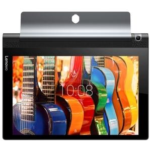 Планшет Lenovo Yoga TAB 3 X50L LTE (ZA0J0023PL)