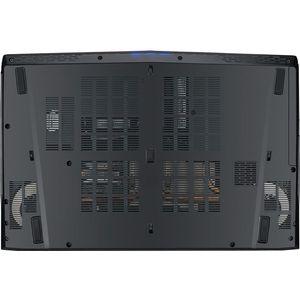Ноутбук MSI GE62 6QF-011XPL Apache Pro