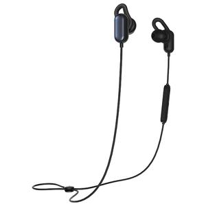 Наушники с микрофоном Xiaomi Mi Sports BT Headset Youth Edition YDLYEJ03LM (черный/синий)
