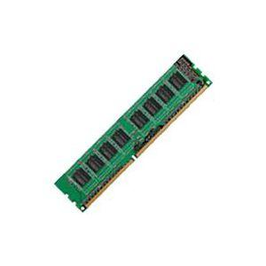 Память 2048Mb DDR3 NCP