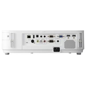 Проектор NEC M402X DLP (60003458)