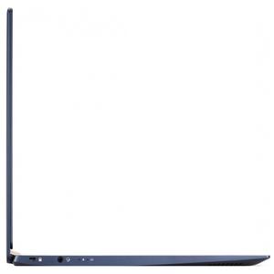 Ноутбук Acer Swift 5 SF515-51T-79UF NX.H69ER.003