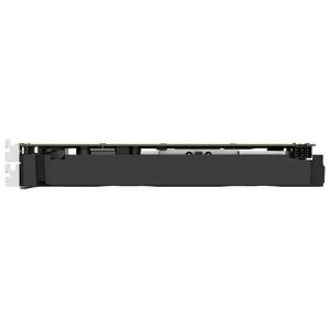 Видеокарта Palit GeForce GTX1060 DUAL 3GB DDR5 (NE51060015F9-1061D)