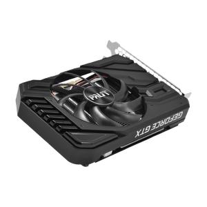 Видеокарта Palit GeForce GTX 1660 StormX 6GB GDDR5