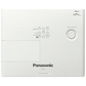 Проектор Panasonic PT-VX510E