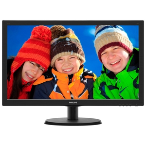 "Монитор 22"" Philips 223V5LSB2/62"