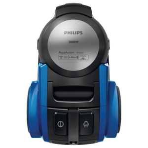 Пылесос PHILIPS FC8952 (FC 8952/01)
