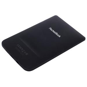 Электронная книга PocketBook 625 Basic Touch 2