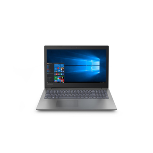 Ноутбук Lenovo Ideapad 330 15 81DE02KYPB
