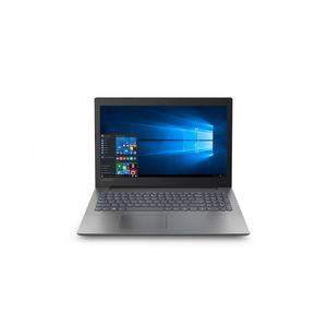 Ноутбук Lenovo Ideapad 330 15 81DE02LVPB